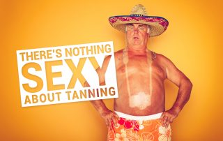 Common Myths About Tanning
